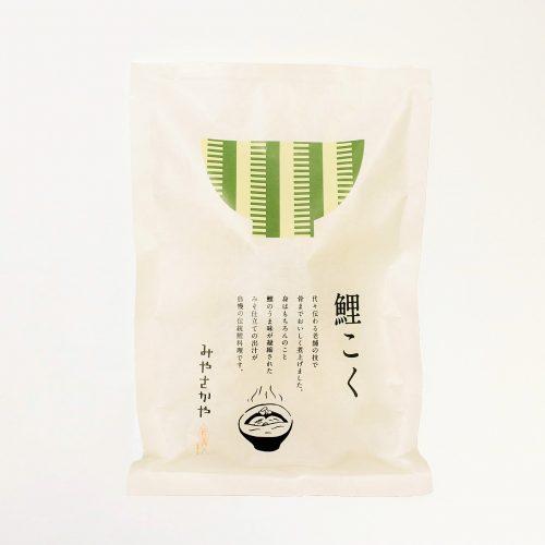 koikoku,yonezawa,koiryouri,miyasakaya