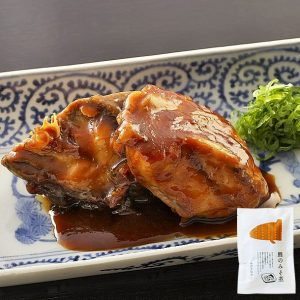 koinomisoni yamagata yonezawa miyasakaya koiryouri 鯉のみそ煮 山形 米沢 鯉料理 みやさかや 阿部鯉屋